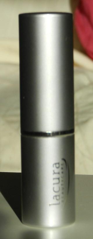 Lacura Lipstick