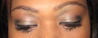 Wet n Wild Mega Eyes Creme Eye Liner