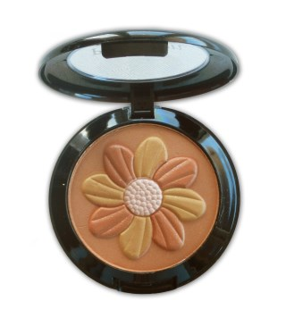 Profusion Flower Blush 03