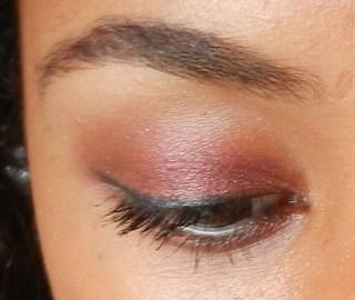 Kiko Make Up Milano Eye Shadow No. 136